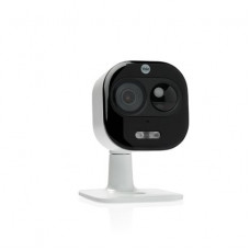 Yale Smart Home All-in-One camera SV-DAFX-W